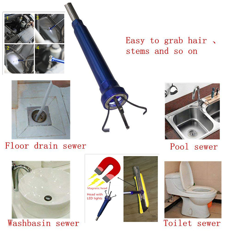 2018 Hot Selling Arm Extension,Pick Up Tools Use for Home use 23.6 inch цены