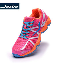 Jazba RATTLER 2.0 Hockey Shoe Field Astro Turf Women Sneakers Professional Athlete Outdoor Sports Training Shoes Rubber Cleats