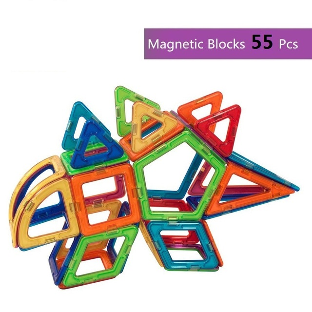 Teenagers Team Building Toys : Toys magnetic hot russian teens