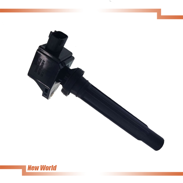 High quality fast delivery Brand-new 33400-65J00 3340065J0  Ignition Coil pack fit for Suzu ki