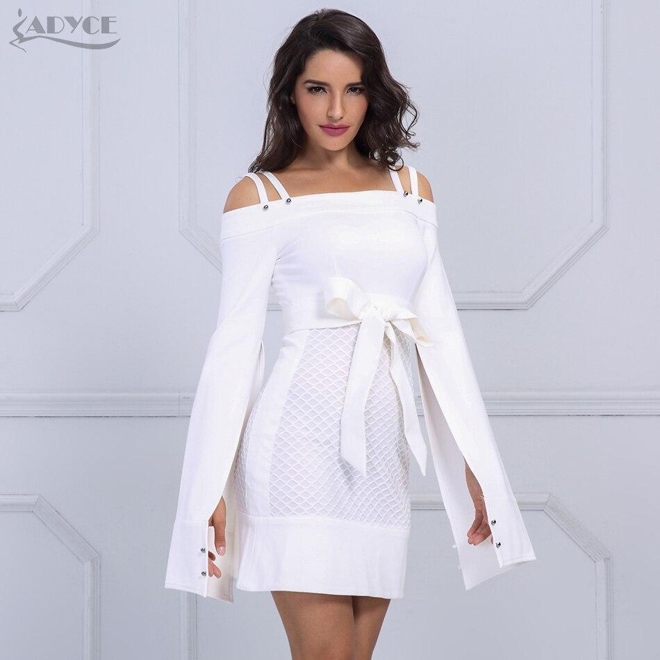 Modele de robe hiver chic