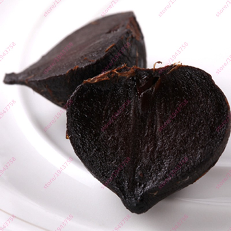 250g-chinese-high-quality-and-organic-black-garlic-black-garlic-seeds-fermenter-for-anti-cancer-and (4)