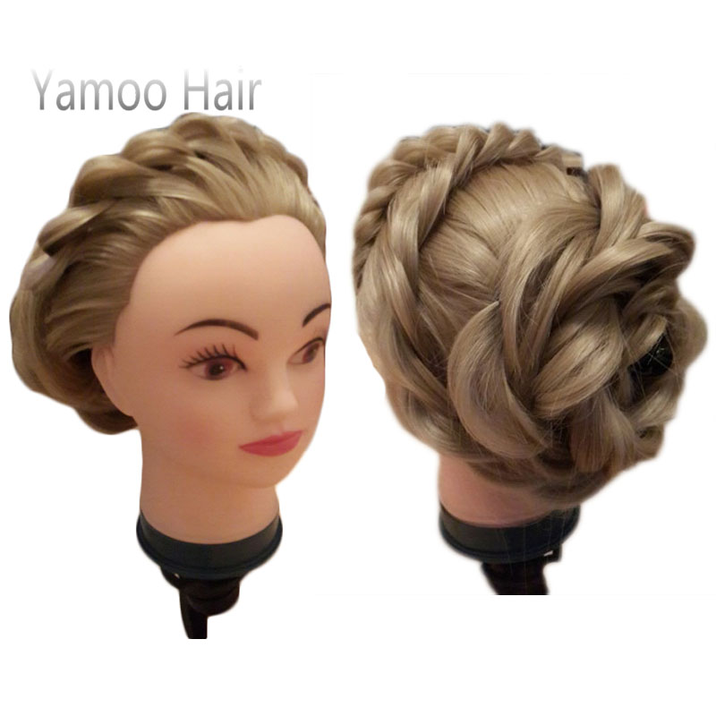 Marvelous Compare Prices On Training Doll Online Shopping Buy Low Price Short Hairstyles For Black Women Fulllsitofus