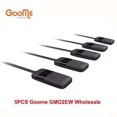 OWE GPS tracker-1