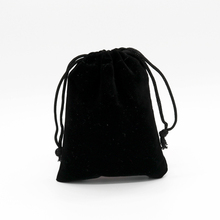 20pcs/lot Big Black Velvet Bag Drawstring Pouch Christmas Wedding Decoration Candy Gift Bags Favor Toys Jewelry Packaging Bags 1000pcs high quality semicircle shaped black velvet pouch drawstring jewelry bags customized 8cm 10cm