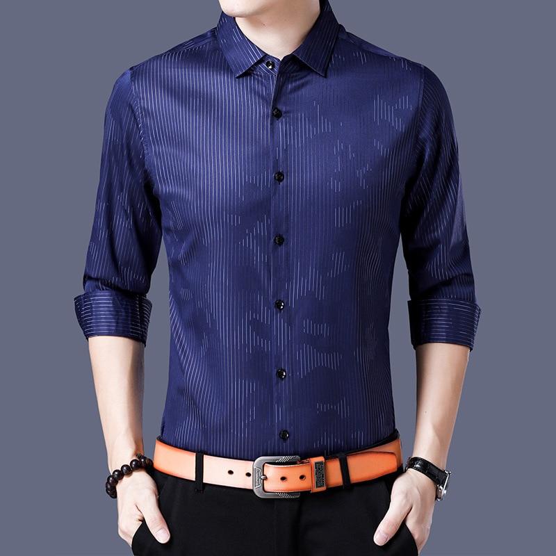 4eea52ad536ea Erkek Plaj havai gömleği Tropikal Yaz Kısa Kollu Gömlek Erkek Marka Giyim  Rahat Gevşek Pamuk Düğme