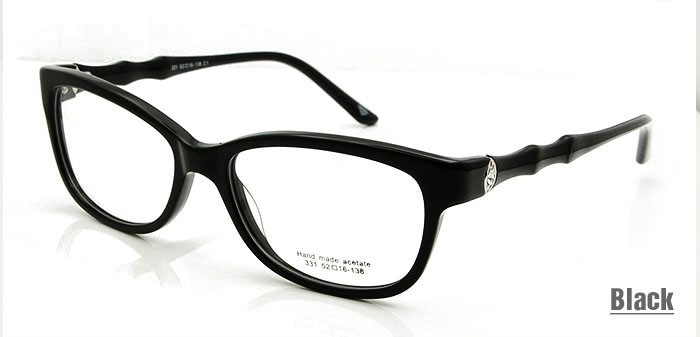 Luxury Eyeglass Frames   (7)