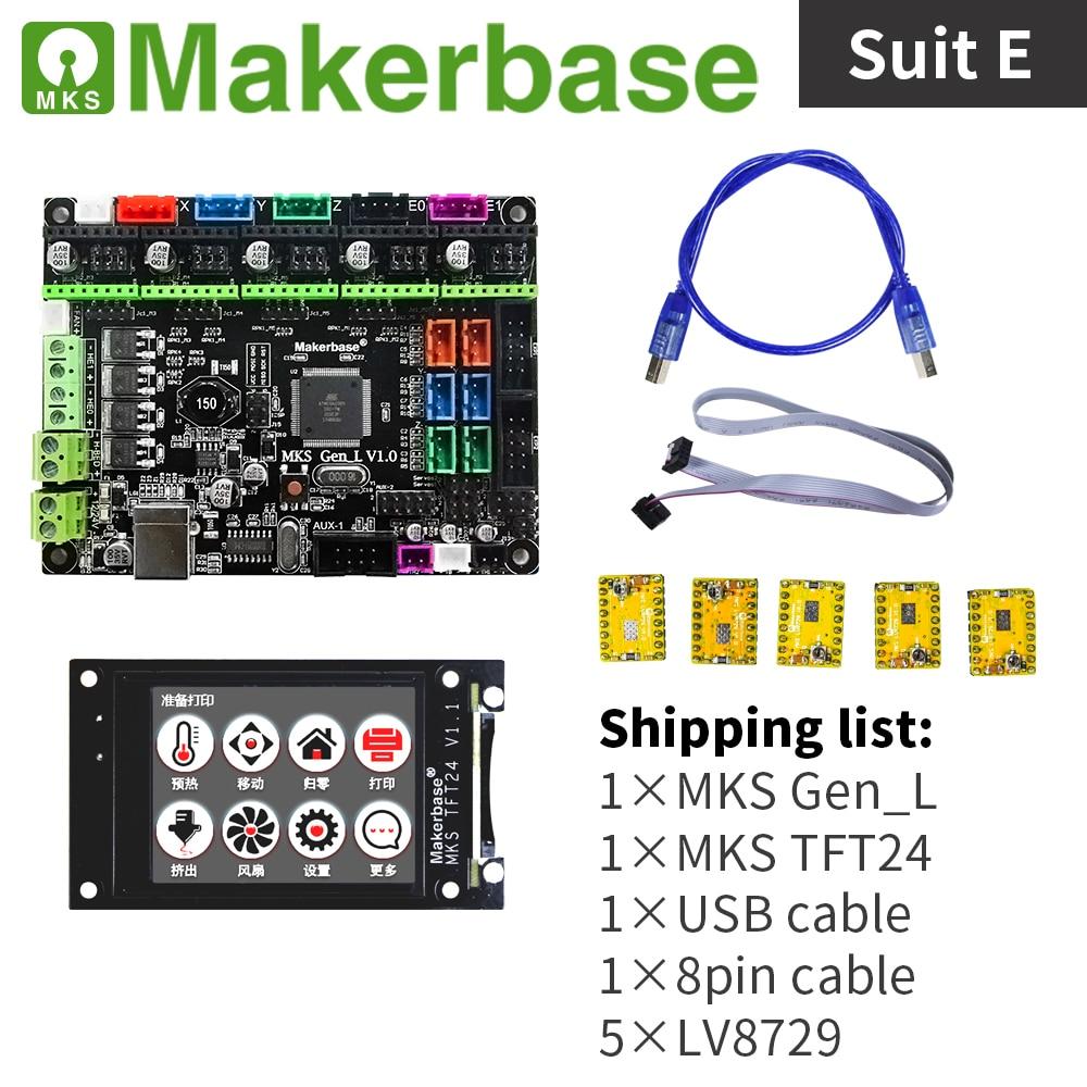 Gen_L+TFT24+USB+8PIN+LV8729