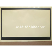 Carbon X1 Lcd Promotion-Shop for Promotional Carbon X1 Lcd on