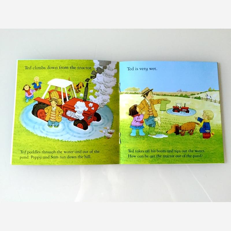 Chinês para Crianças Yin, Livro Libros 800 Caracteres