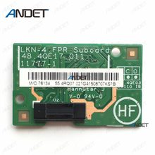 LENOVO THINKPAD T430SI SMART CARD READER DOWNLOAD DRIVER