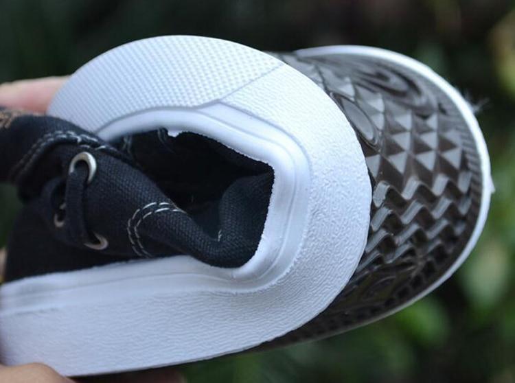 Alto Moda Black Primavera Transpirables Encaje Corea top 2015 Hombres Zapatos Shose gray Lona Del Nuevos blue verano Los ZwxzURpq
