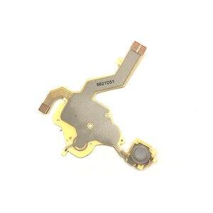Für PSP 3000 Links Rechts Tasten Funktion Starten Hause Volumen PCB Tastatur Flex Kabel für Sony PSP 3000/PSP 3004 3001 3008 300x