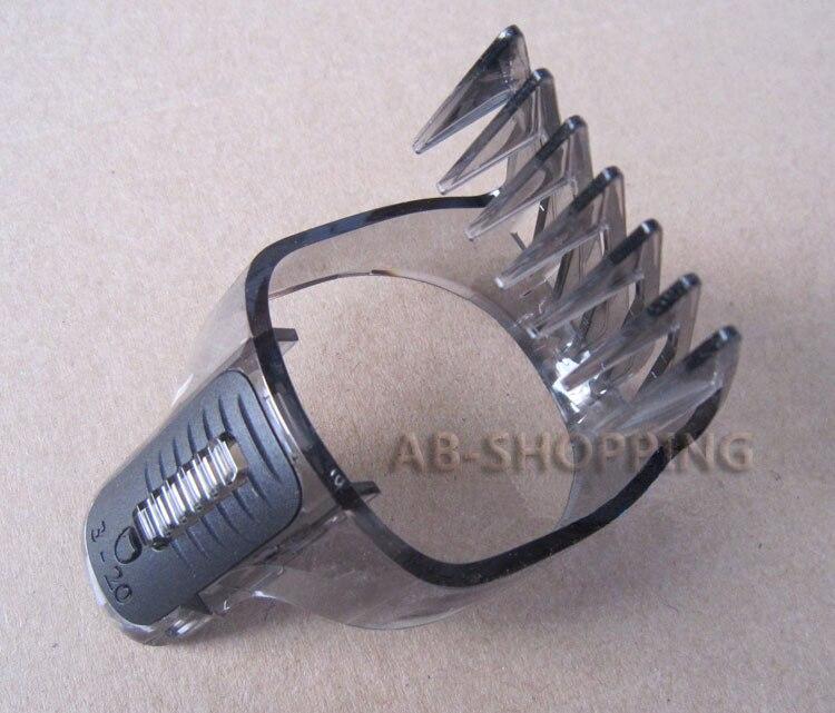 Compra philips qg3371 y disfruta del envío gratuito en AliExpress.com 2f9f3fa1a2ac