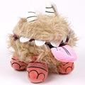 Честер/шипящий паук краббит/Олень/бифало плюшевые игрушки мягкие чучело куклы
