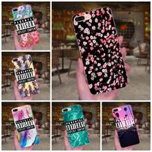 Macio Coque Explent Parental Advisory Conteúdo Para Galaxy A3 A5 A7 On5 On7 2015 2016 2017 Grand Alpha G850 Core2 prime S2 I9082(China)