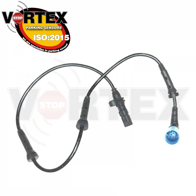 Standard Motor Products ALS434 Wheel Speed Sensor