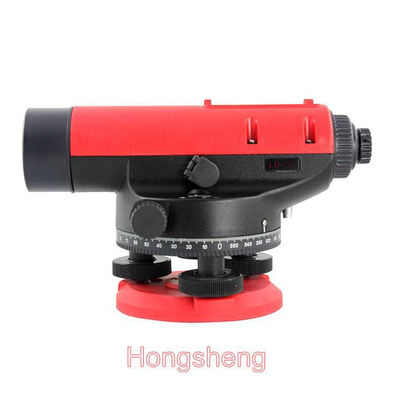 LETER automatic Level LD-32