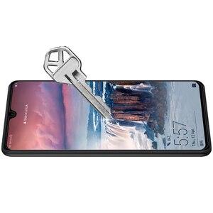 Image 3 - Huawei P30 cam Nillkin İnanılmaz H + Pro 0.2MM ekran koruyucu temperli cam için Huawei P30