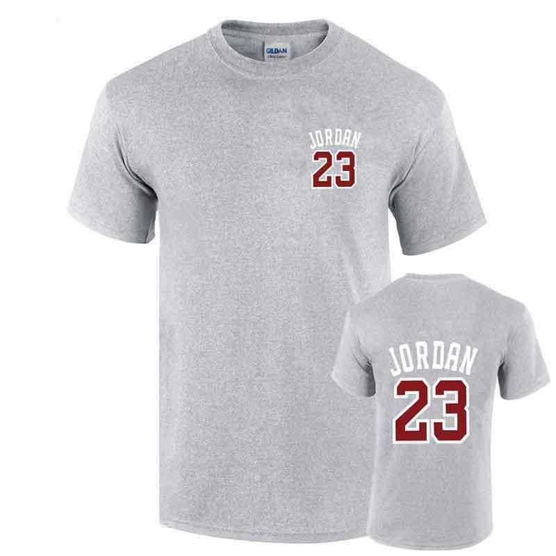 t shirt jordan 2017