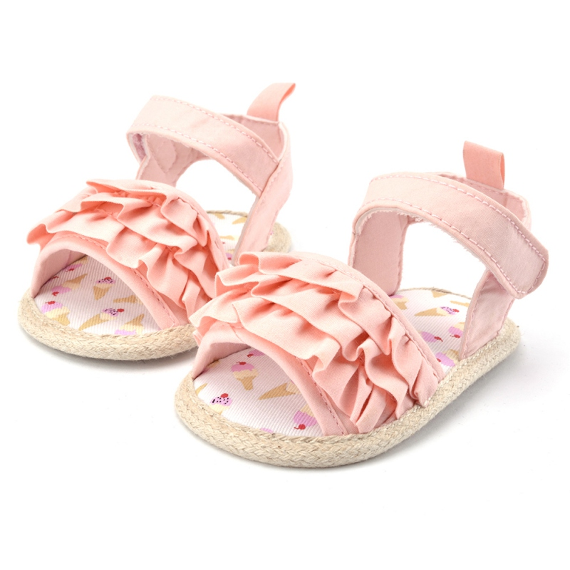 Princess-Girl-Summer-Sandals-Infant-Baby-Layer-Decor-Soft-Sole-Shoes-3