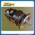 20/912800   hydraulic pump for JCB parts