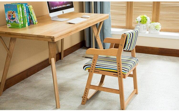 restaurant children chair bar young boy girl bar stool adustment height chair free shipping