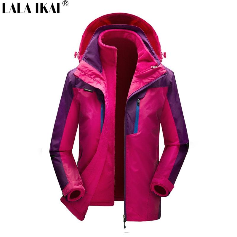 Popular Waterproof Jacket Women-Buy Cheap Waterproof Jacket Women