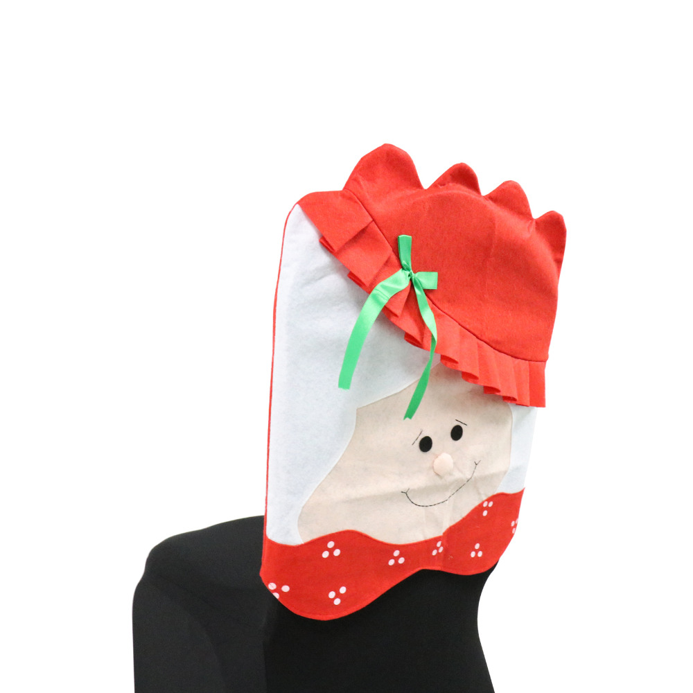 Buy Mr Mrs Santa And Get Free Shipping On AliExpress
