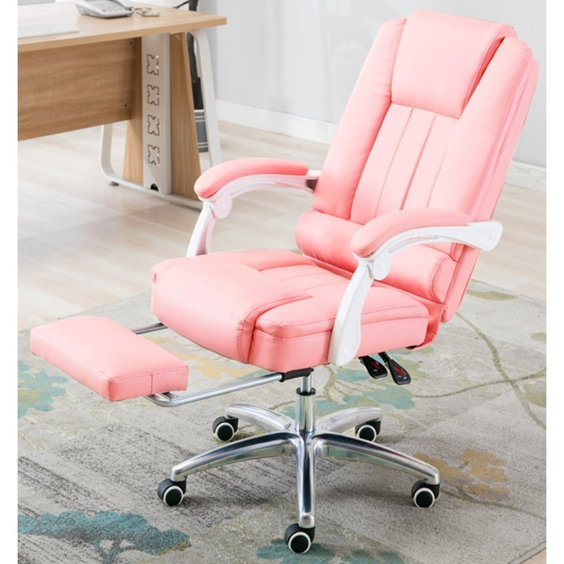 Office Leather Office Furniture Computer Chair Desk Chair Gaming Computer Chairs Chair For Computer
