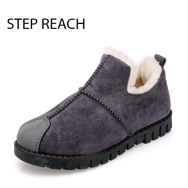 stepreach-marca-sapatos-de-mulher-botas-de-neve-de-inverno-mulheres-zapatos-mujer-botas-tornozelo-schoenen-vrouw-scarpe-donna-adulto-slip-on-curto