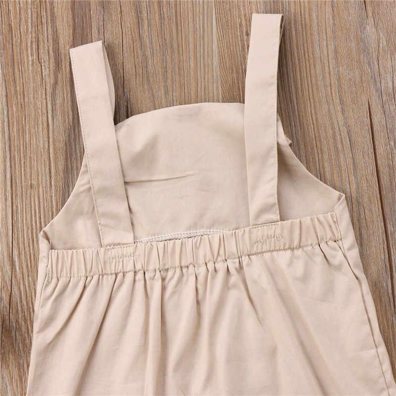 أزياء طفلة الصيف فستان الشمس اللباس الحمالة الطائر حزام حللا الشاملة طفلة لطيف ملابس رسمية فساتين الشمس