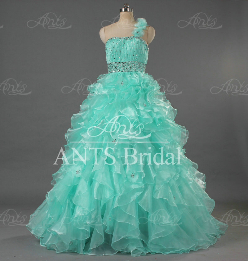 Online Buy Wholesale expensive flower girl dresses from China ...
