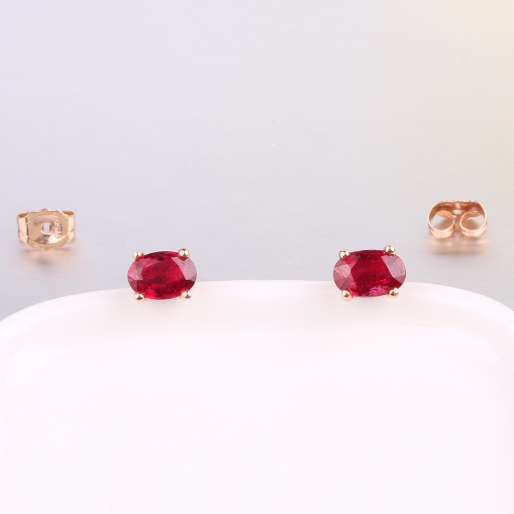 innovative jewelry fan itm a studs earrings women stud ear sm trendy c shaped