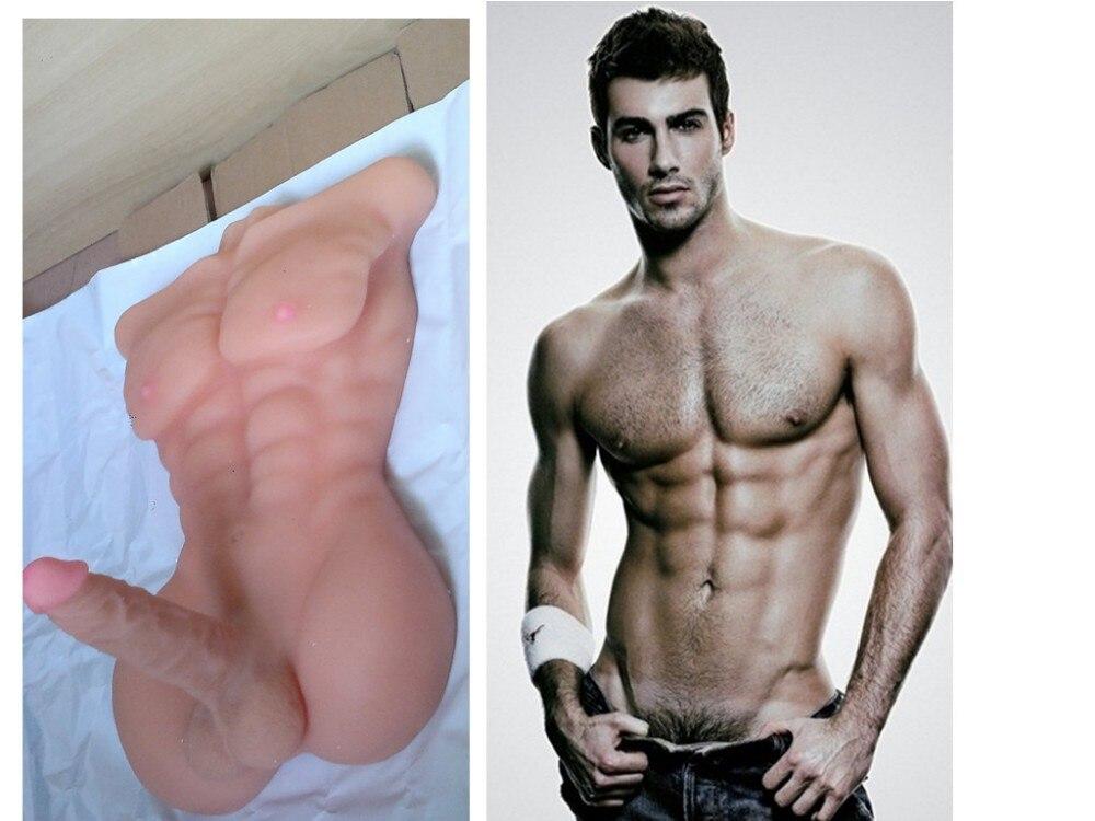 Sexy Stretch Marks Porno