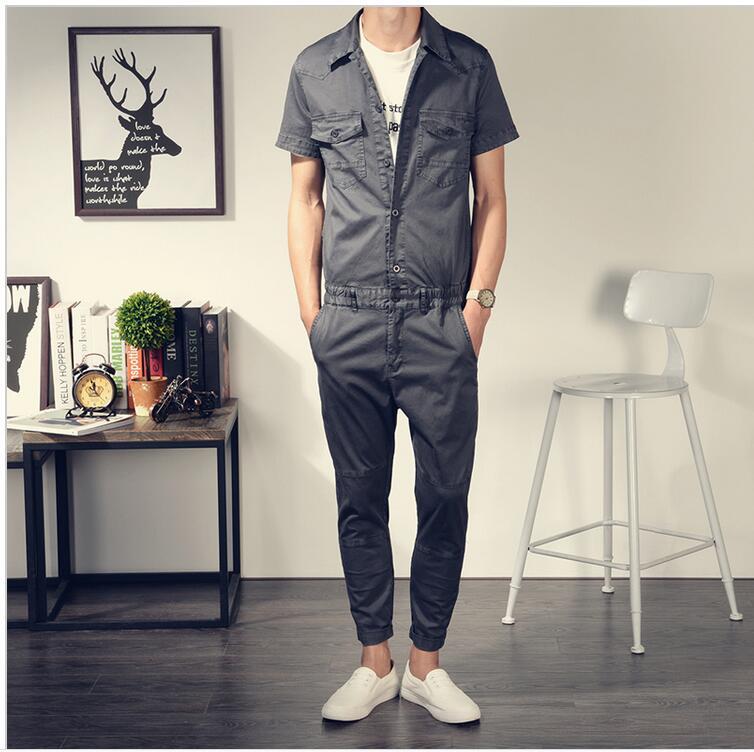 Mono De Sport Para Hombre Pantalones Bombachos Mono De Hip Hop Pantalones Elegantes 2019 Fashion Trousers Over Trouserspants Male Aliexpress