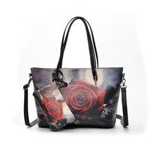 YILIAN ladies 2019 leisure fashion bag soft leather luxury handbag shoulder elegant female messenger cross