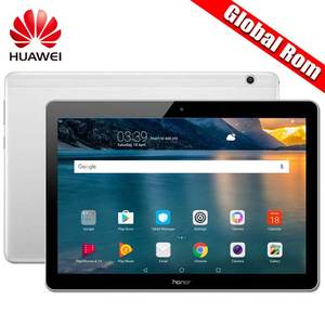 Global ROM Tablets 9.6 inch HUAWEI MediaPad T3 10 Android 7.0 LTE/WIFI Tablet PC