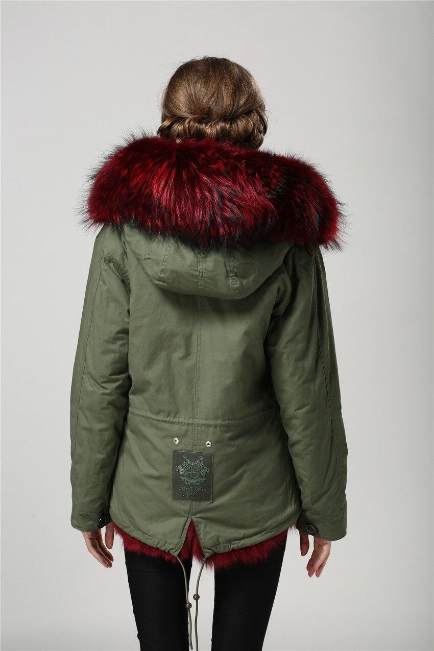 Винно-красное пальто с воротником из натурального Лисьего меха, подкладка из натурального Лисьего меха, женский мех, парка, куртка, большие размеры, пальто из натурального меха
