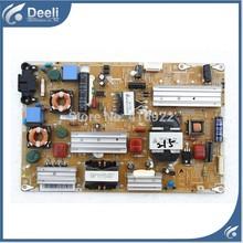 95% новое и в исходном PD46A0-BSM UA46D5000PR BN44-00422A power board good working