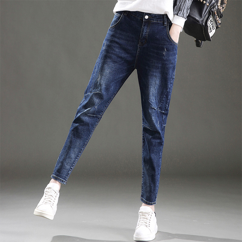 Popular Good Womens Jeans-Buy Cheap Good Womens Jeans lots from ...