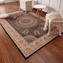 Popularne Turkey Rugs Carpets Kupuj Tanie Turkey Rugs