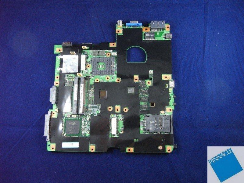 fujitsu siemens scaleo c motherboard - V5545 Motherboard For Fujitsu SIEMENS Esprimo