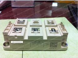 Fast Delivery SKM200GARL066T IGBT modules