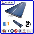 inflatable waterproof mat fitness training mat use for water at home for club,school 16m x 2m x 0.2m