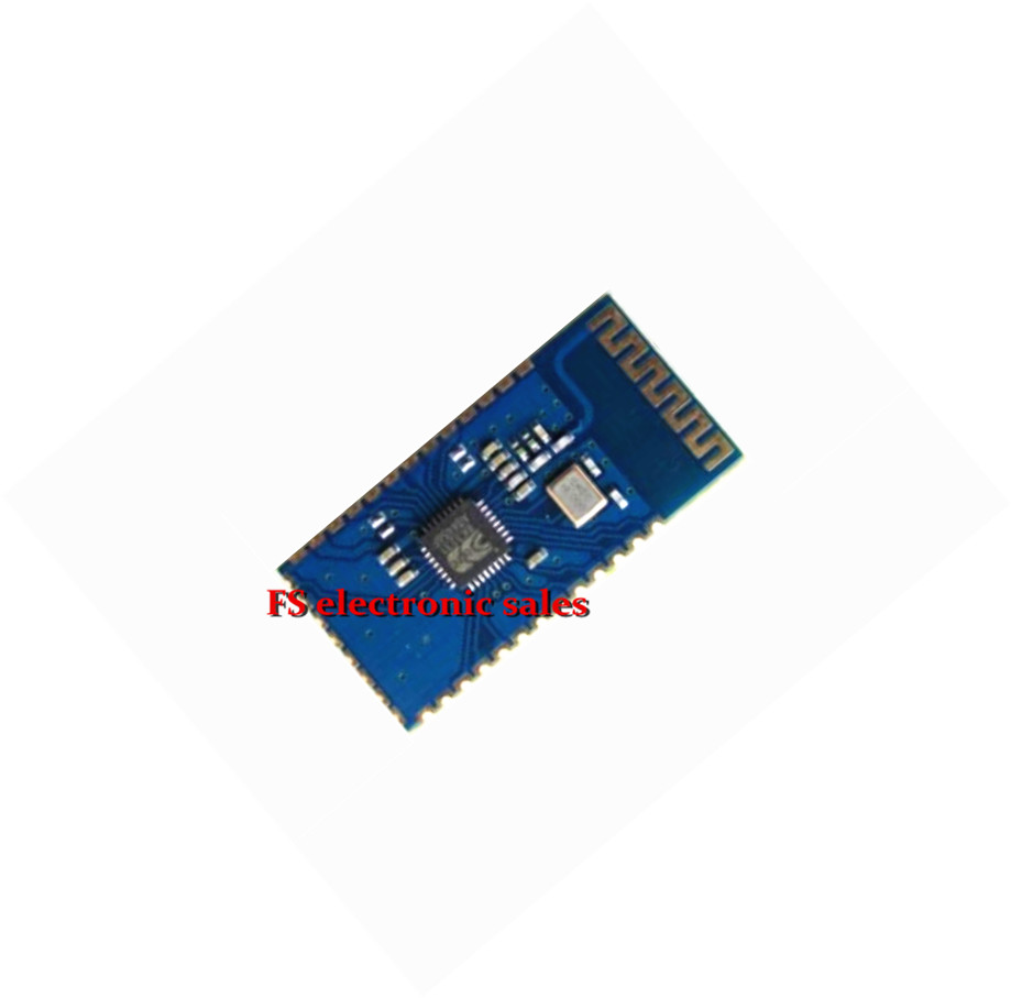 SPP C SPP CA Bluetooth Serial Pass through Module Wireless Serial Communication From Machine For font