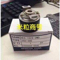 무료 배송 내부 제어 HES-003-2MHC 중공 엔코더