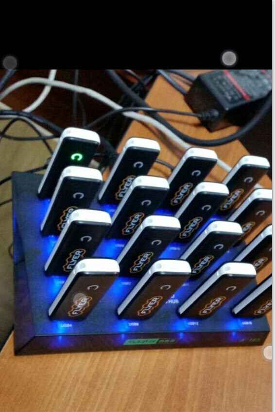 Sipolar Factory direct supply!Super speed 16 ports usb 3.0 hub make driver download  with switch industrial usb hub 16 port usb 2 0 hub supply from sipolar