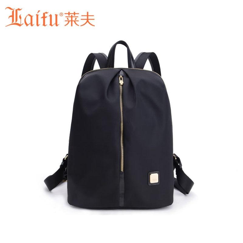 Purple Weekend Bag Reviews - Online Shopping Purple Weekend Bag ...