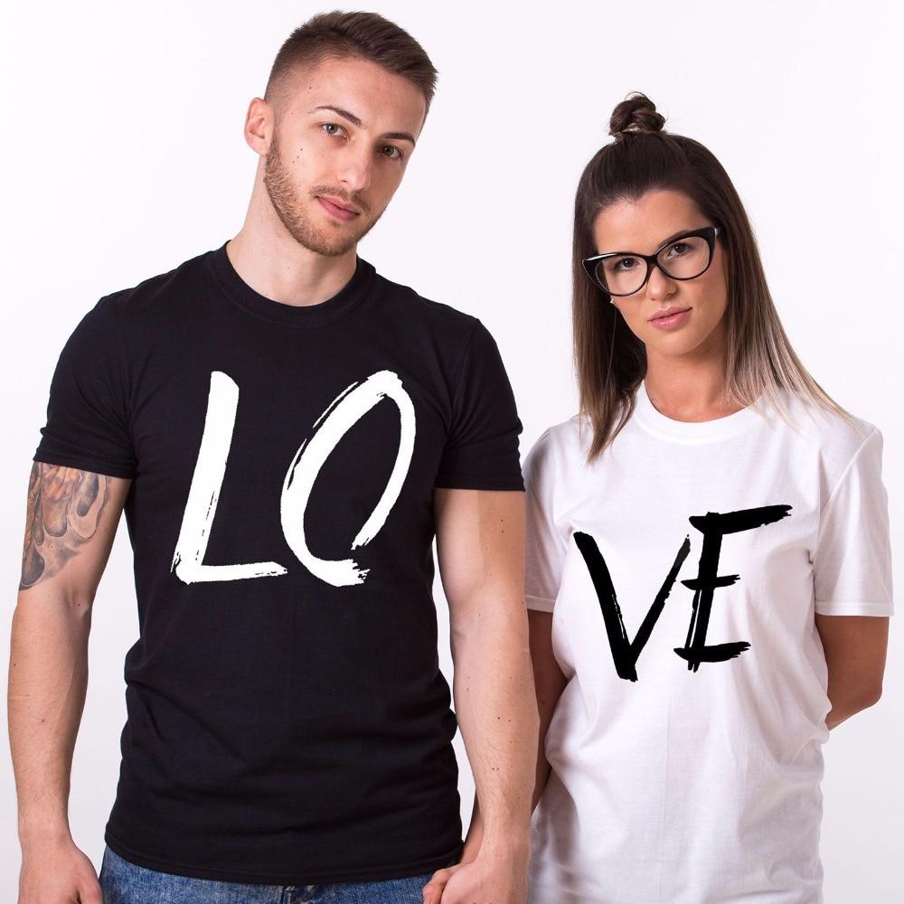 Aliexpress.com : Buy New Fashion Men Design A Shirt ...